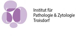Institut für Pathologie und Zytologie